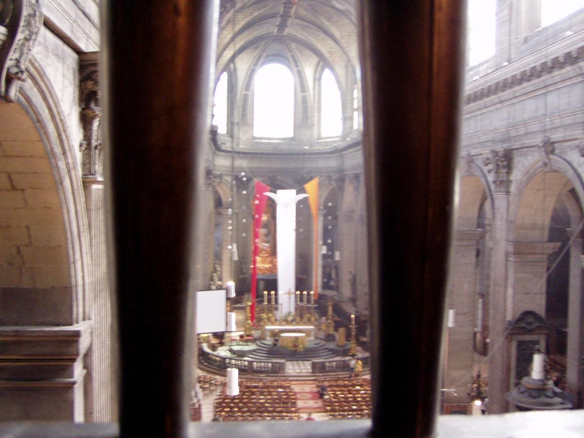 090531-0015_St-Sulpice_Paris