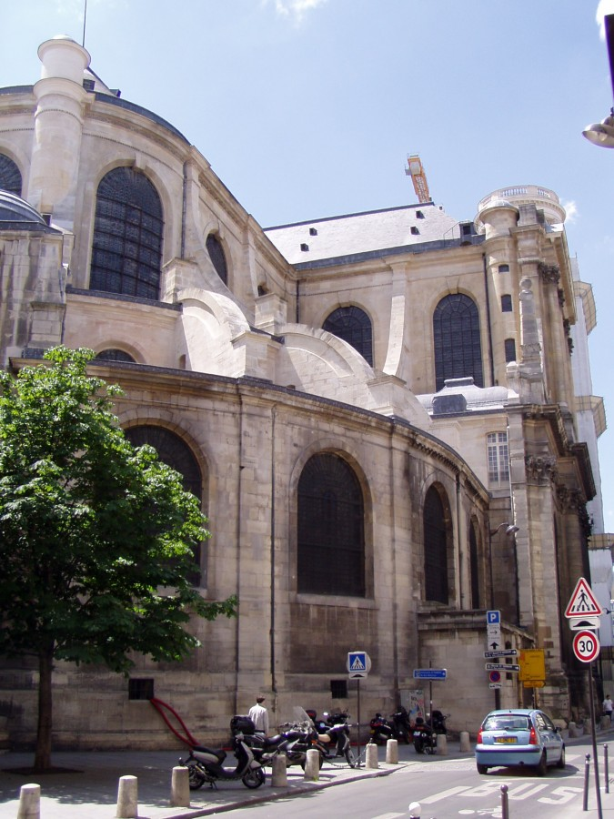 090531-0001_St-Sulpice_Paris