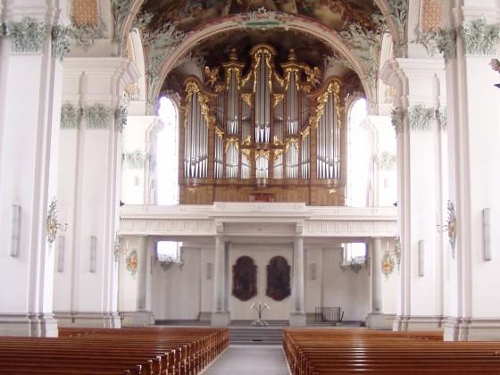 St-Gallen_Kloster