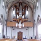 St-Gallen_St-Otmar