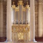 090602-0013_Versailles