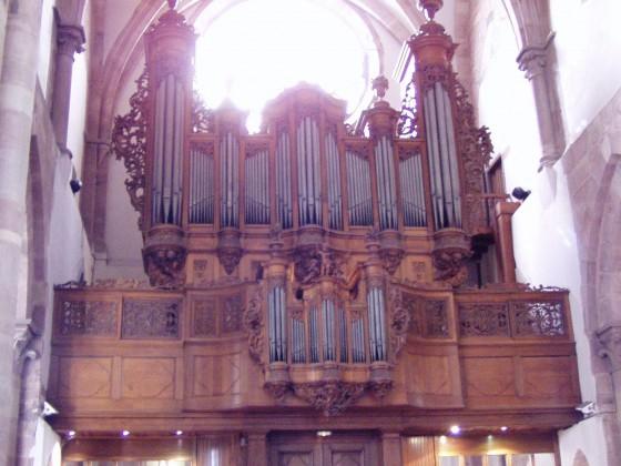 Strassburg_St-Thomas